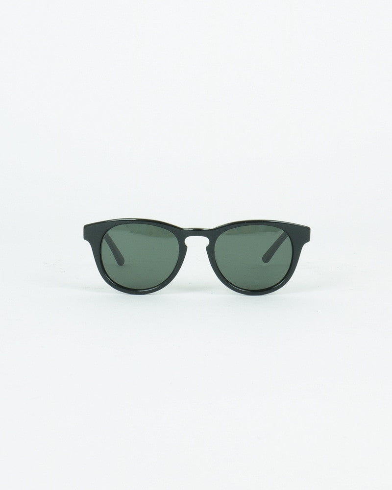 han kjobenhavn_timeless sunglasses_black_view_2_4