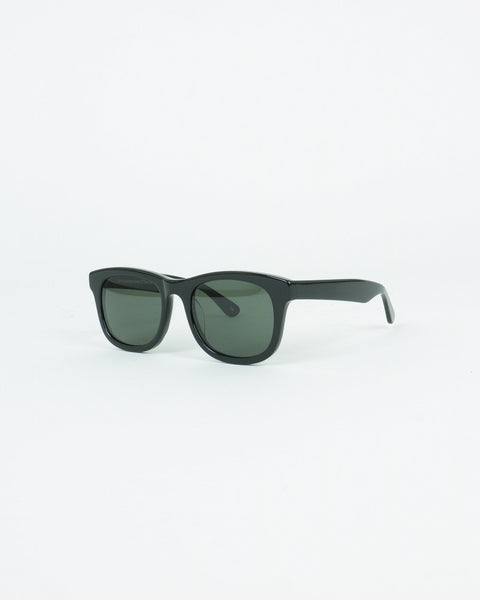 han kjobenhavn_wolfgang sunglasses_black_view_1_4