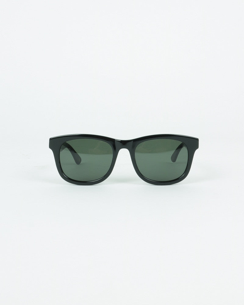 han kjobenhavn_wolfgang sunglasses_black_view_2_4
