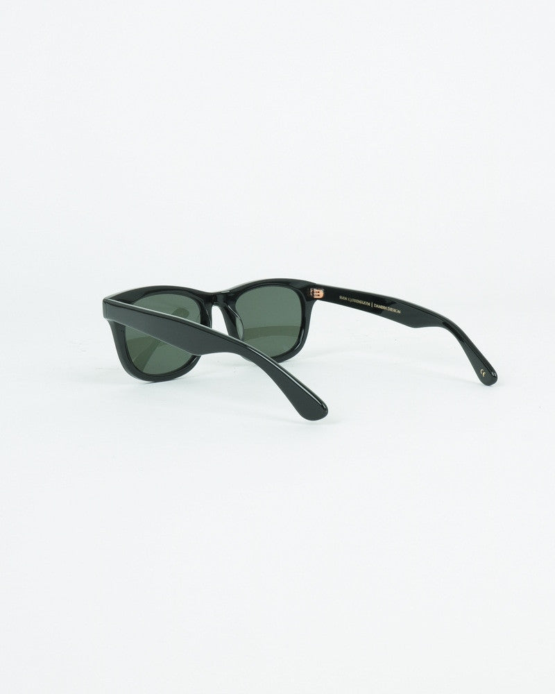 han kjobenhavn_wolfgang sunglasses_black_view_3_4