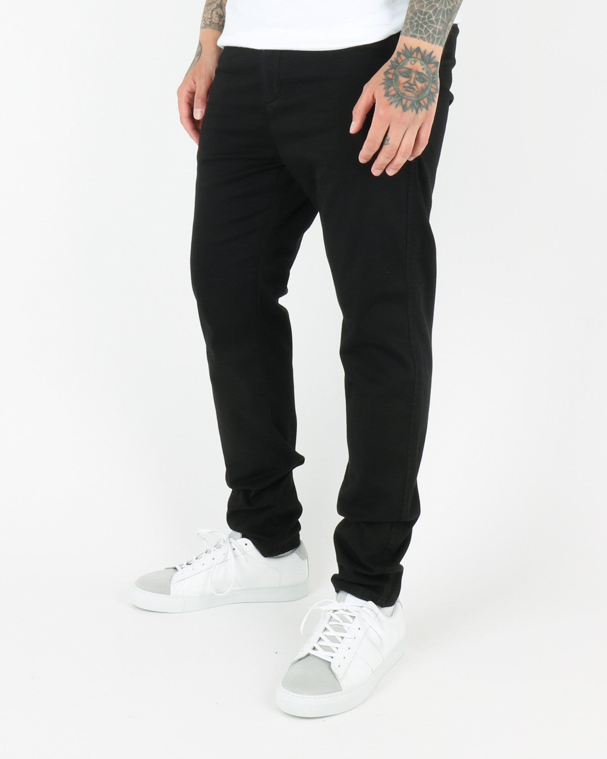 journal clothing_fine pc_pants_black_view_2_3