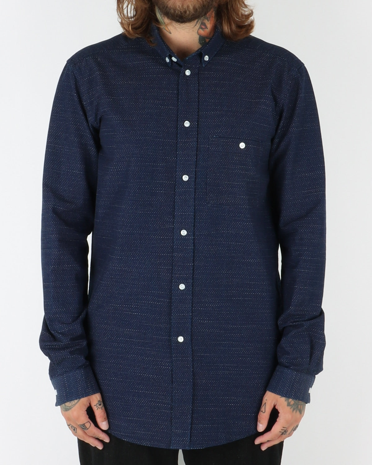 journal_clothing_grit jaq shirt_view_1_3