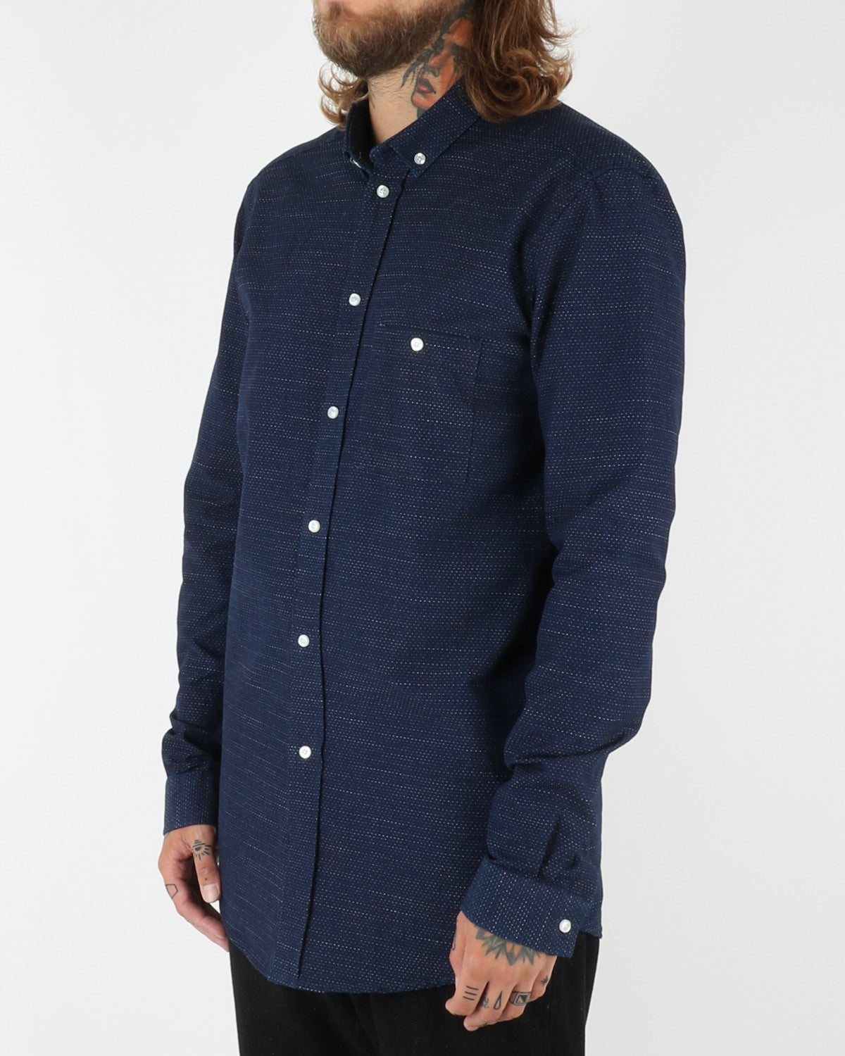 journal_clothing_grit jaq shirt_view_2_3