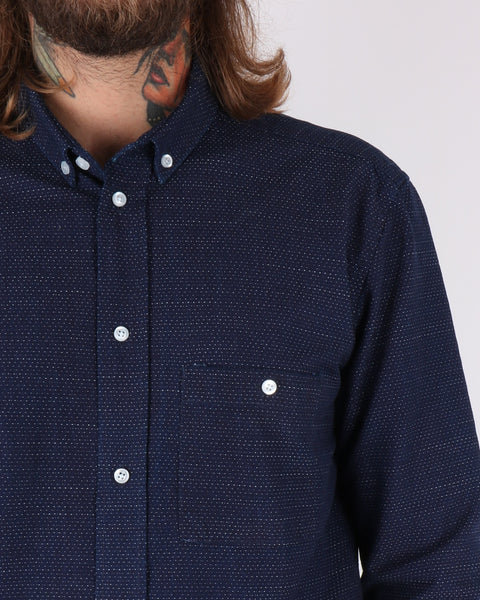 journal_clothing_grit jaq shirt_view_3_3