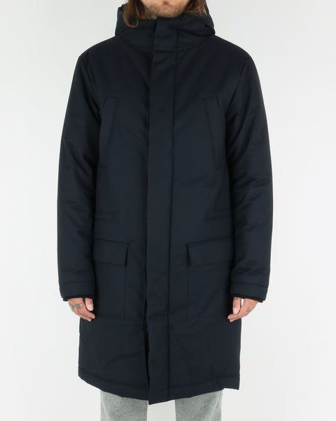 journal clothing_million coat_navy_view_1_5