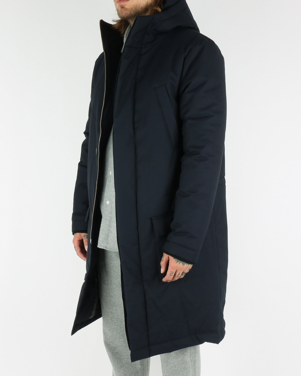 journal clothing_million coat_navy_view_2_5