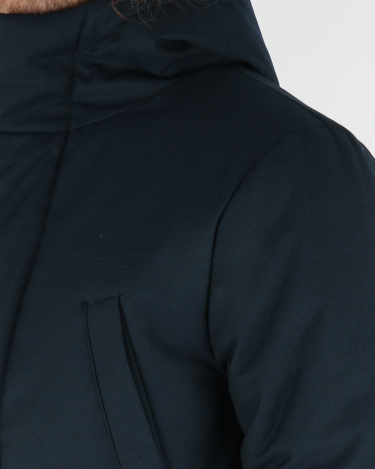 journal clothing_million coat_navy_view_4_5