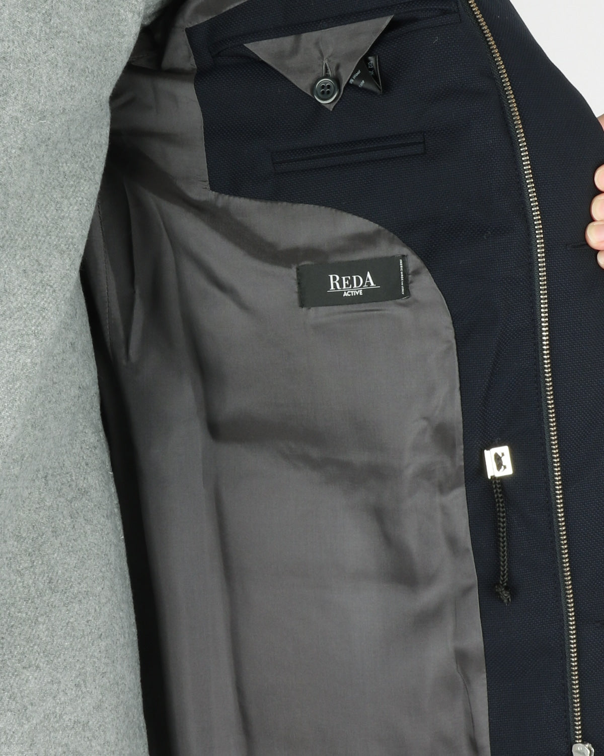 journal clothing_million coat_navy_view_5_5