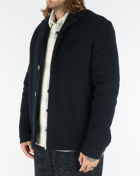 journal clothing_pom jacket_navy_view_1_3