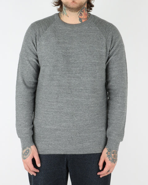 journal clothing_shad knit_storm grey_view_1_2