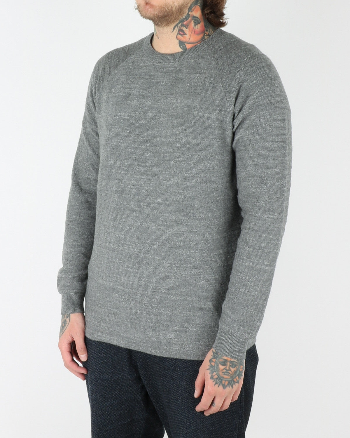 journal clothing_shad knit_storm grey_view_2_2