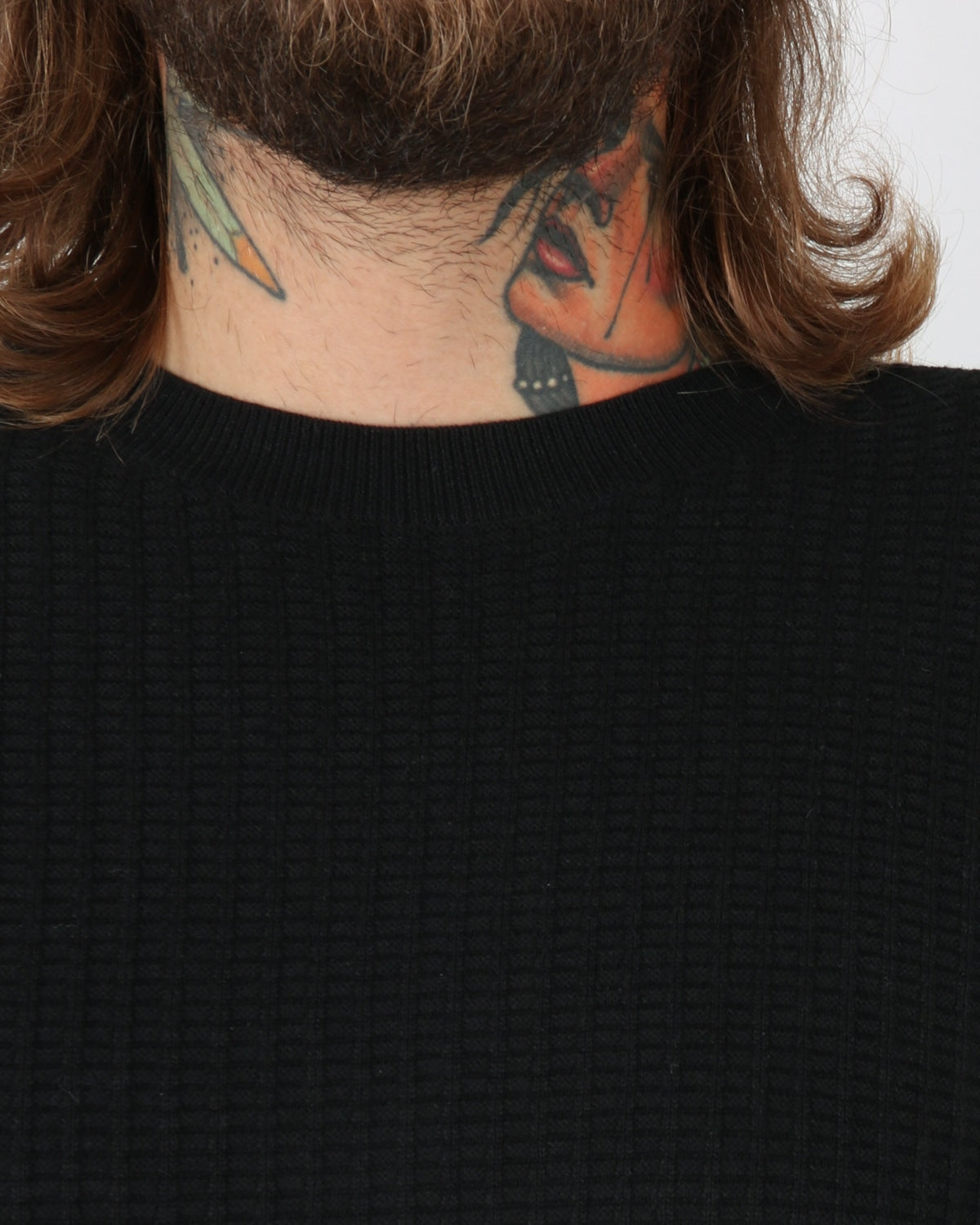 journal clothing_sins knit_black_view_3_3