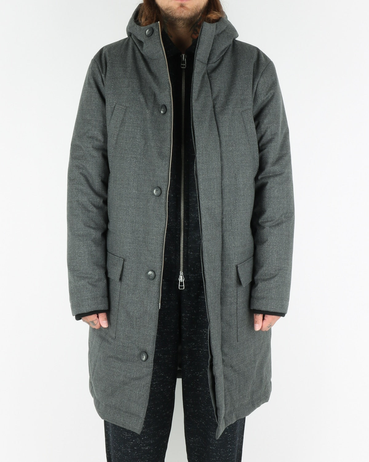 journal clothing_million coat_grey_view_2_5