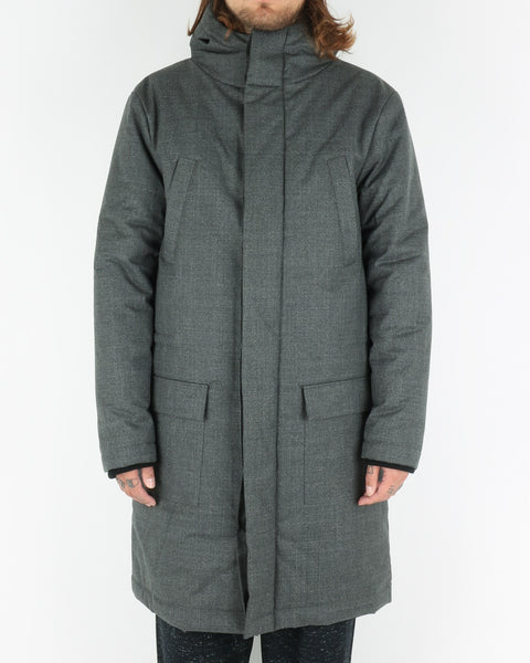 journal clothing_million coat_grey_view_1_5