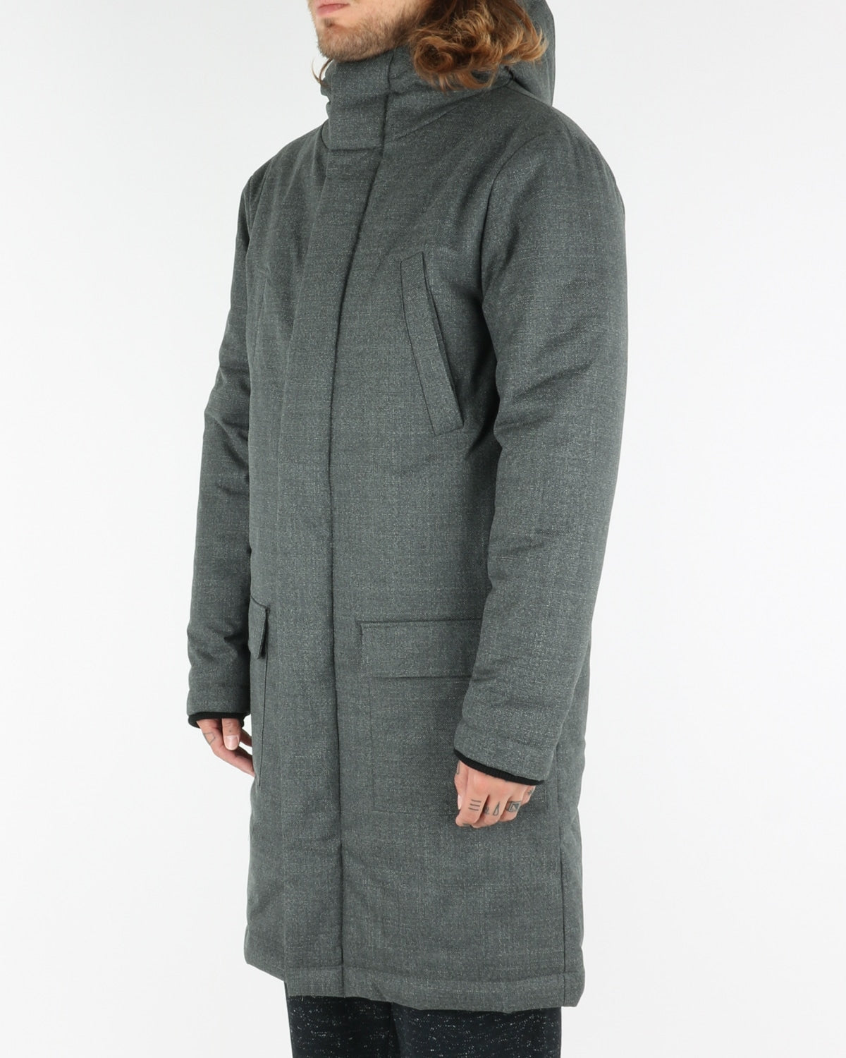 journal clothing_million coat_grey_view_3_5