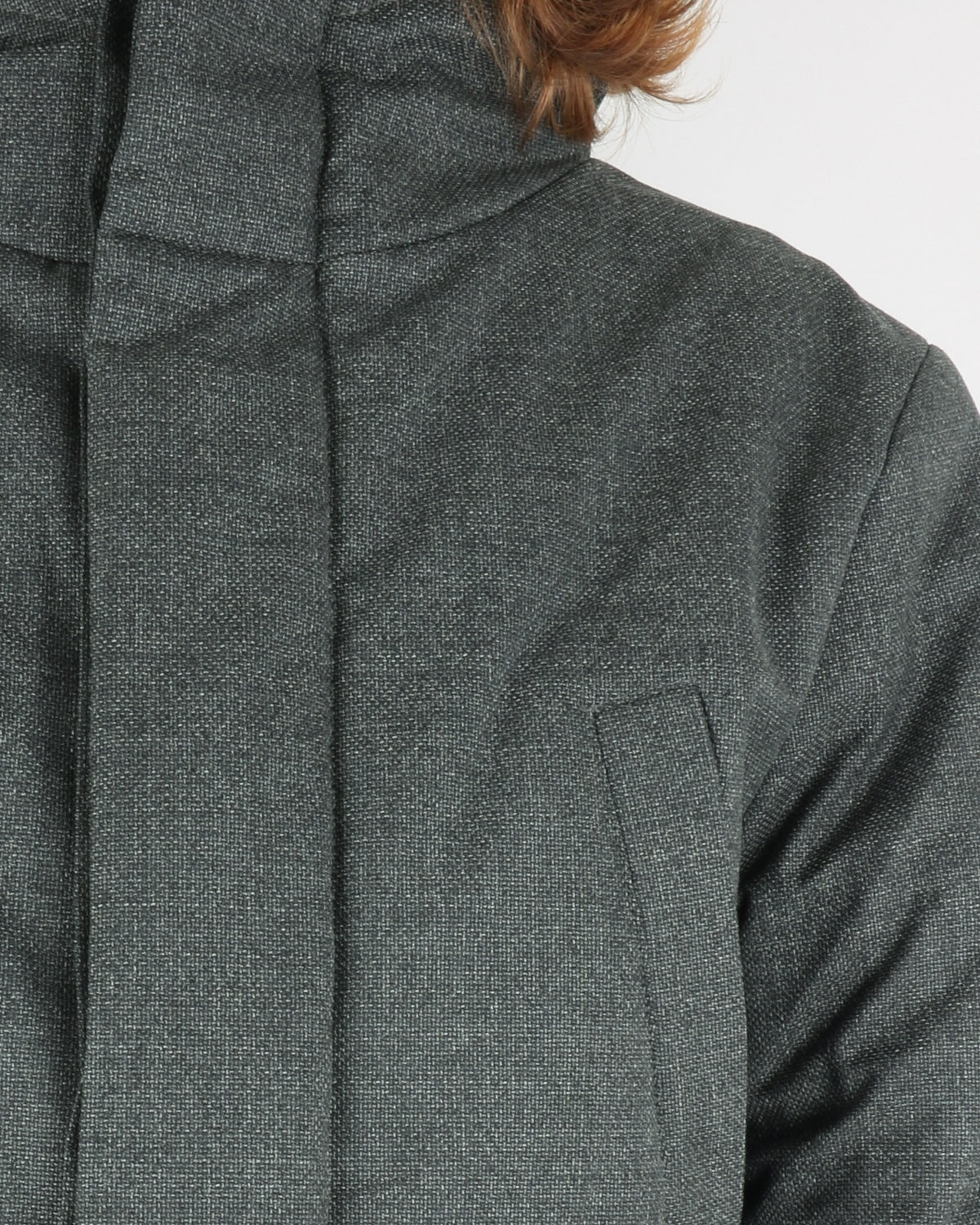 journal clothing_million coat_grey_view_4_5