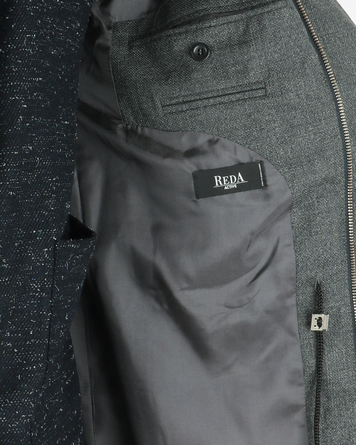 journal clothing_million coat_grey_view_5_5