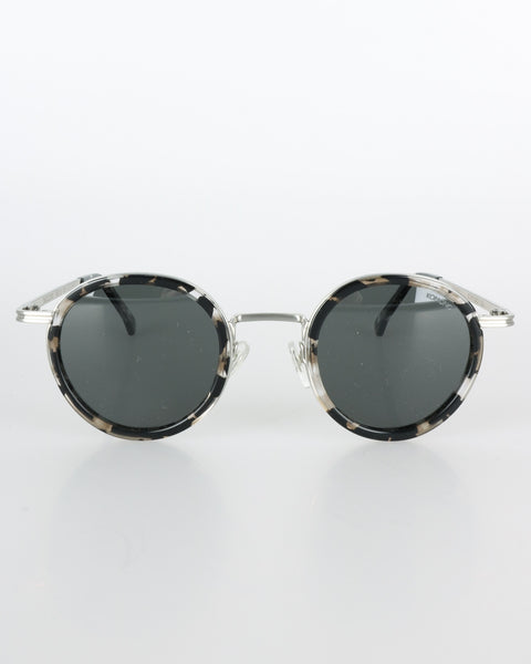 komono_clovis sunglasses_clear demi_1_3