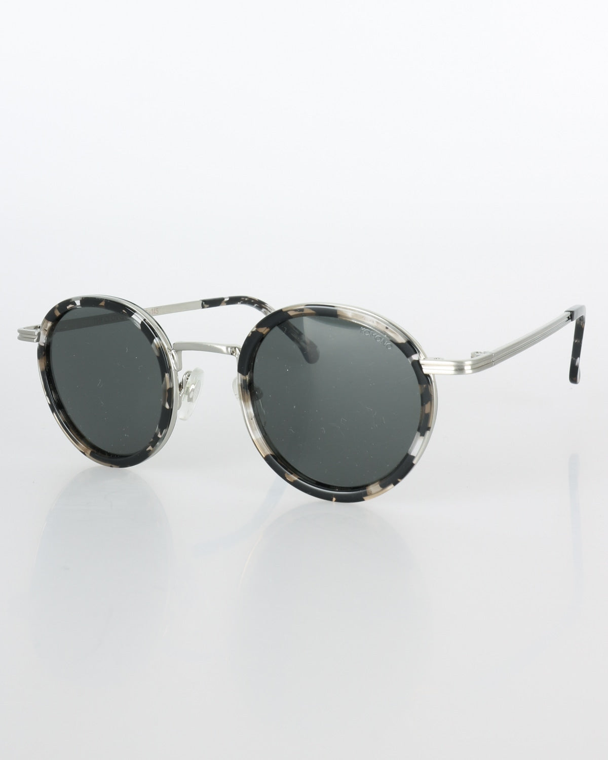 komono_clovis sunglasses_clear demi_2_3