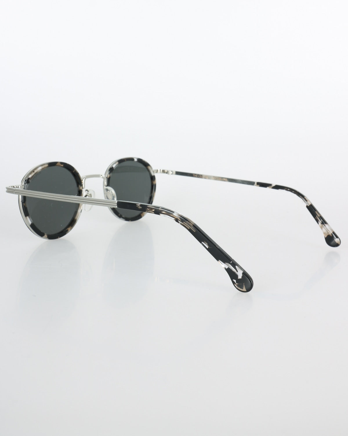 komono_clovis sunglasses_clear demi_3_3