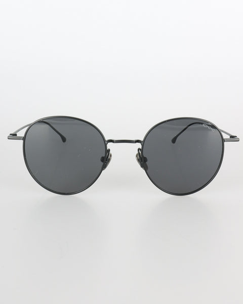 komono_conrad sunglasses_black_1_3