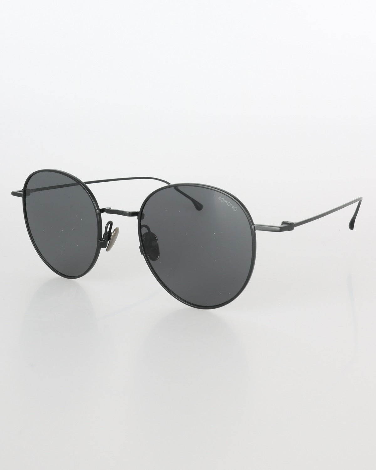 komono_conrad sunglasses_black_2_3