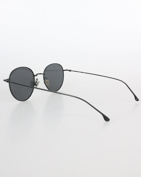 komono_conrad sunglasses_black_3_3
