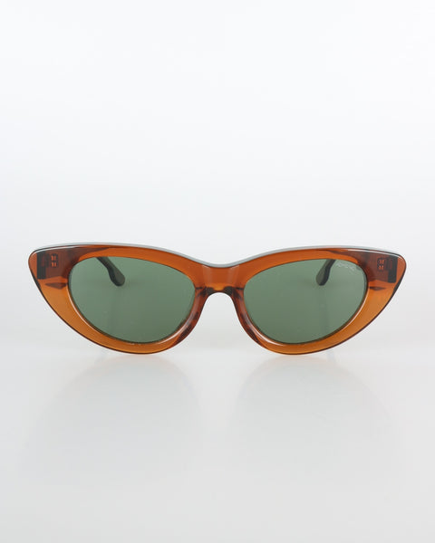 komono_kelly sunglasses_1_3