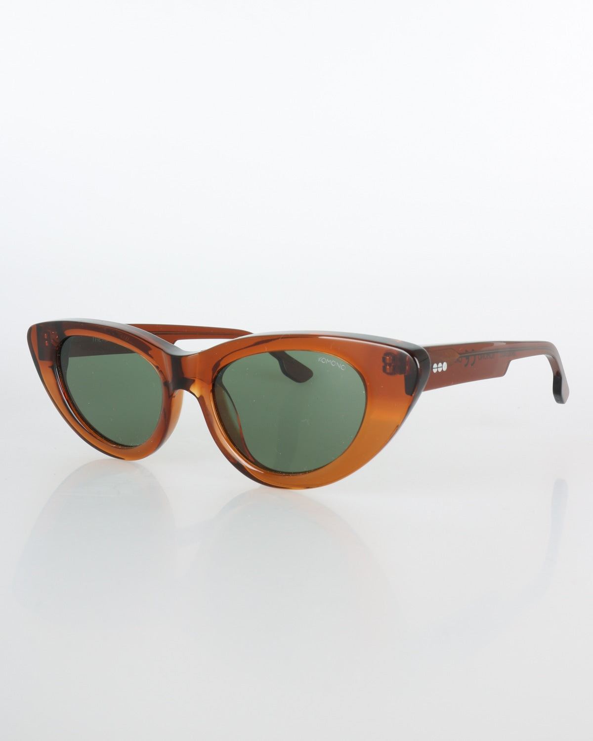 komono_kelly sunglasses_2_3