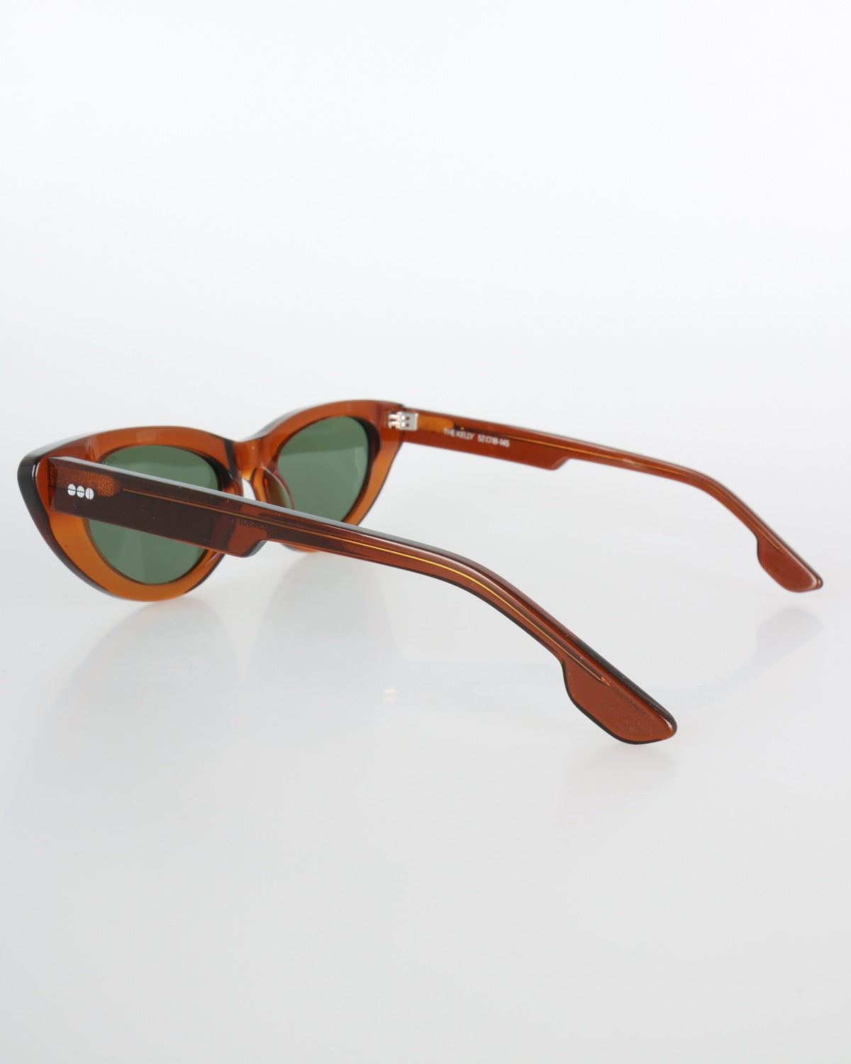 komono_kelly sunglasses_3_3