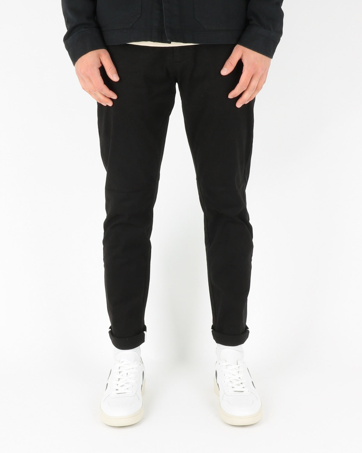 legends_century trousers_black_1_3