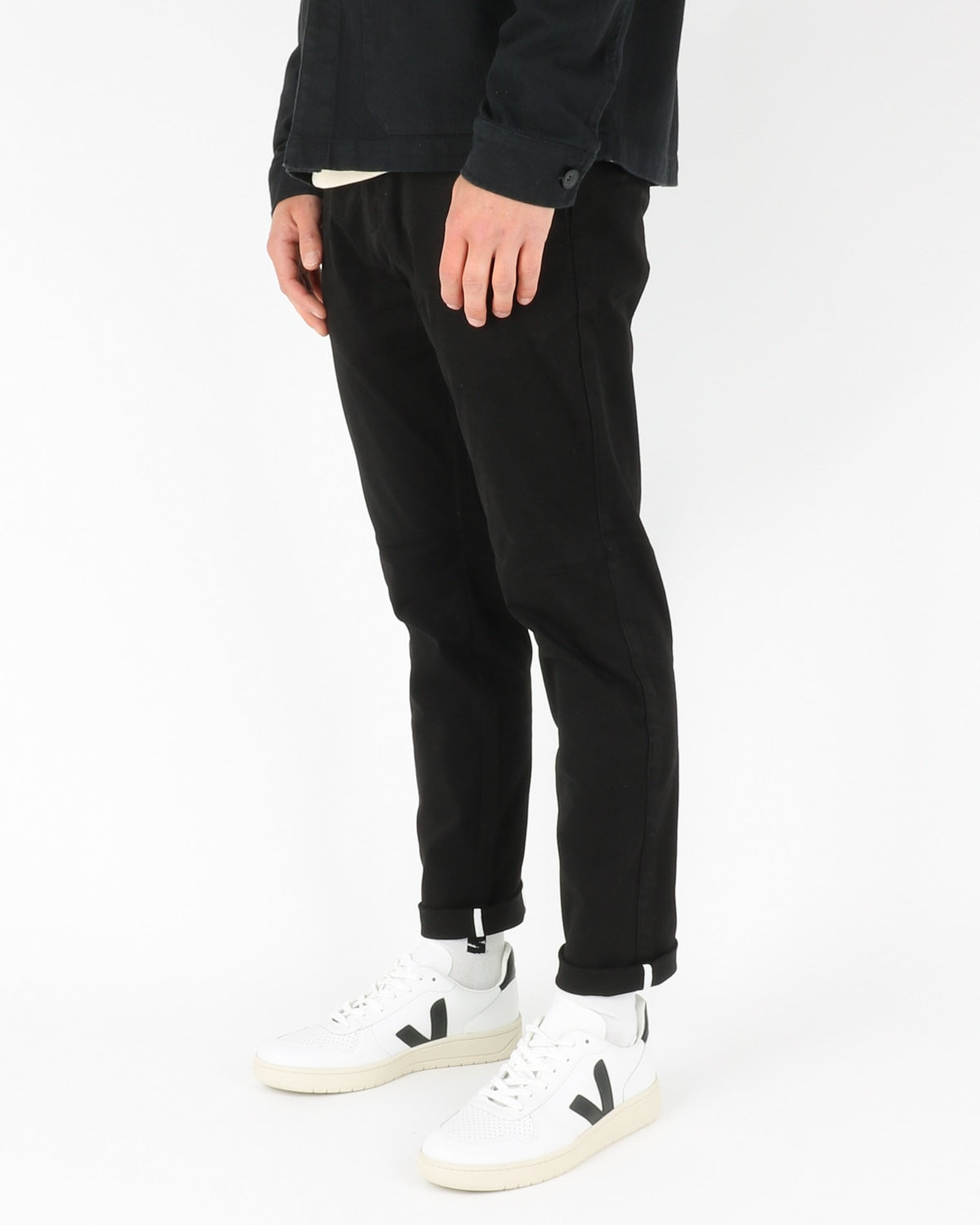 legends_century trousers_black_2_3