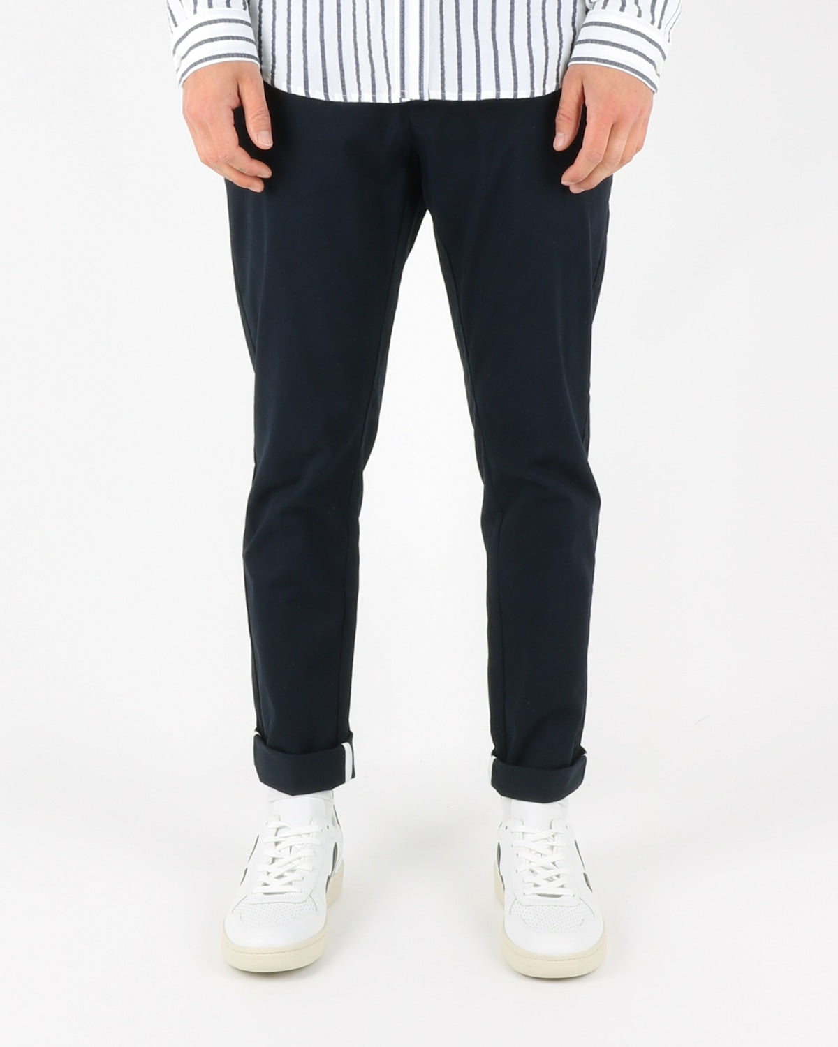 legends_century trousers_navy_1_3