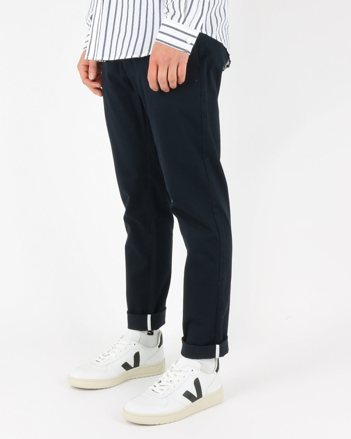 legends_century trousers_navy_2_3