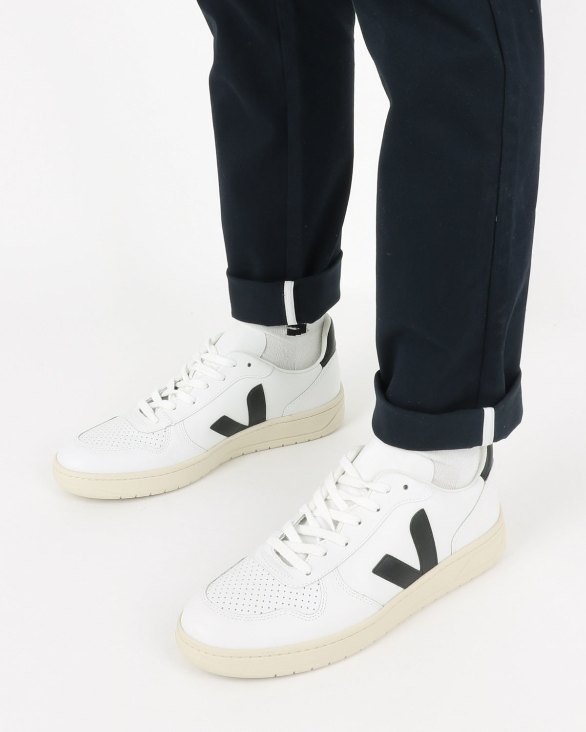 legends_century trousers_navy_3_3