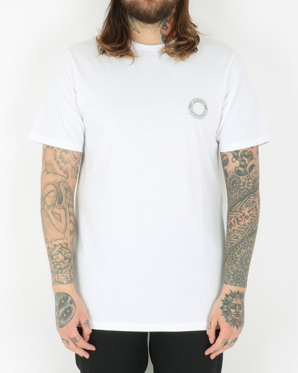 legends_chest coin t-shirt_white_view_1_3