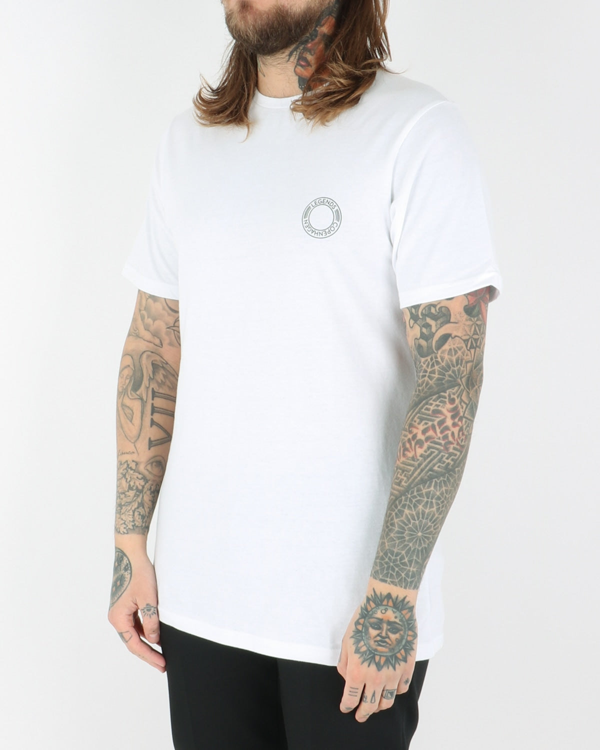 legends_chest coin t-shirt_white_view_2_3