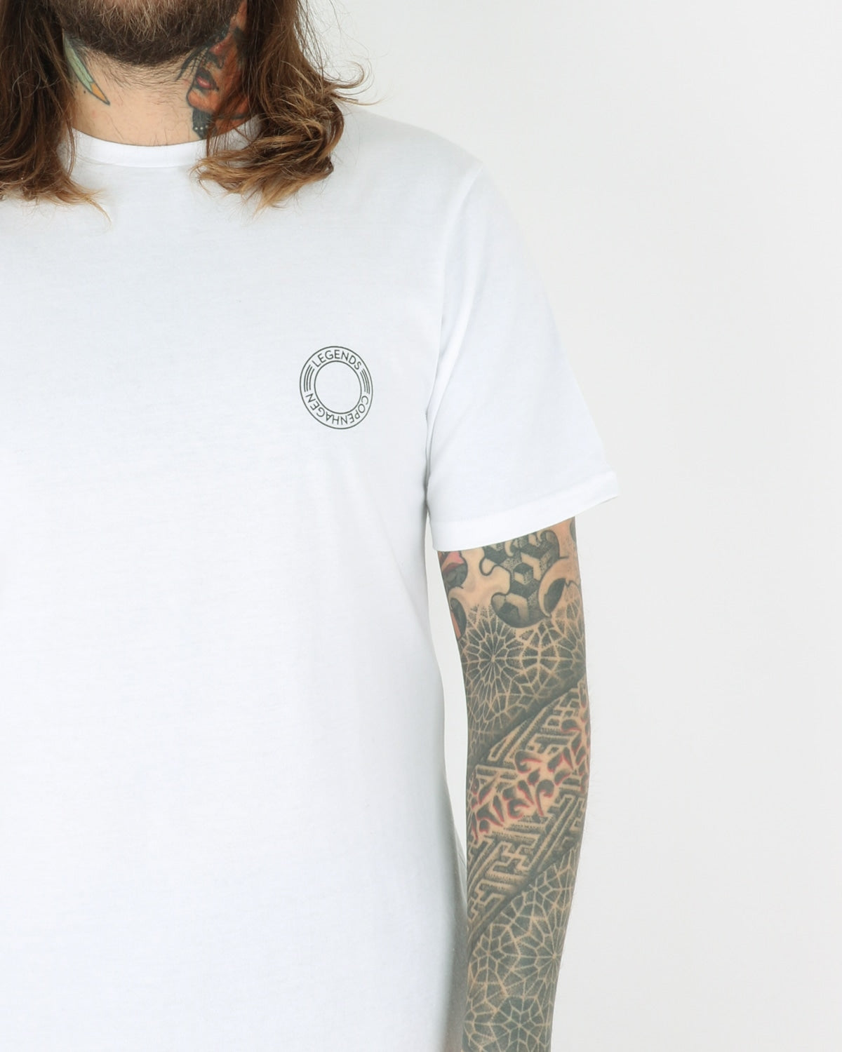 legends_chest coin t-shirt_white_view_3_3