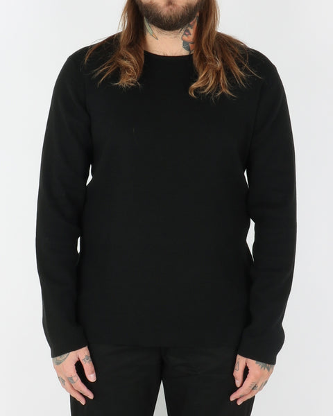 legends_cofu pullover_black_1_3
