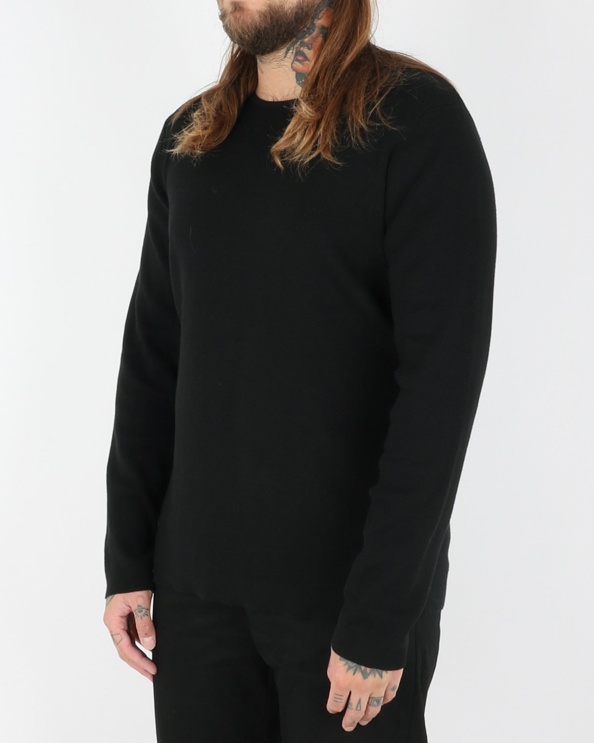 legends_cofu pullover_black_2_3