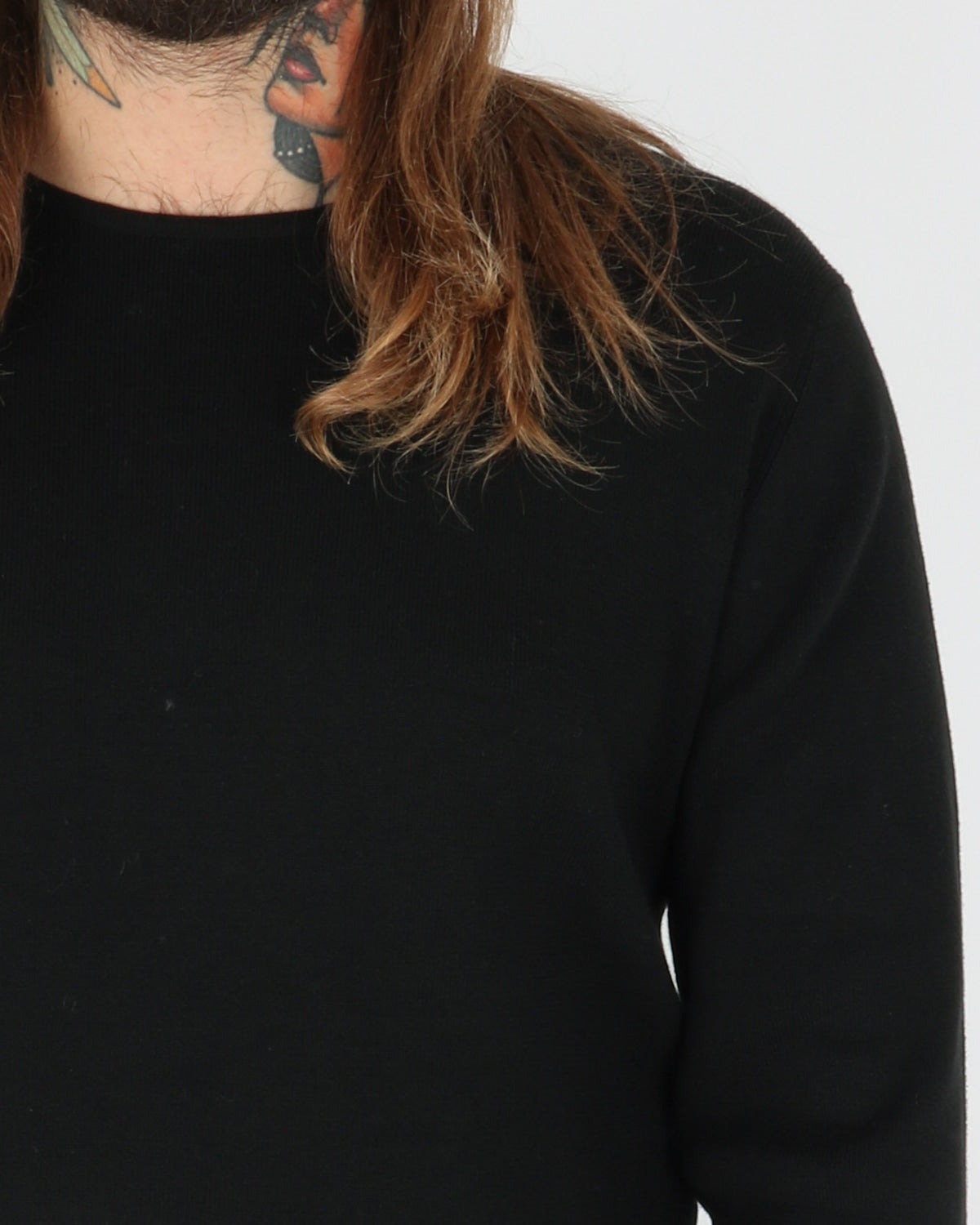 legends_cofu pullover_black_3_3