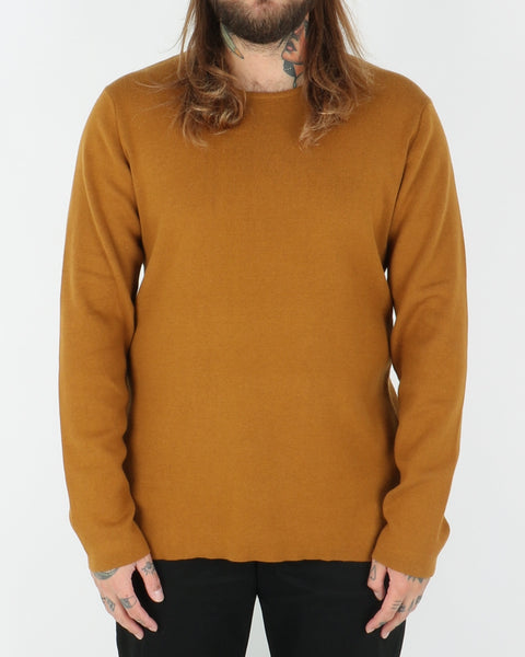 legends_cofu pullover_ocre_1_3