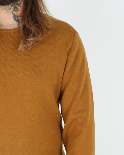 legends_cofu pullover_ocre_3_3