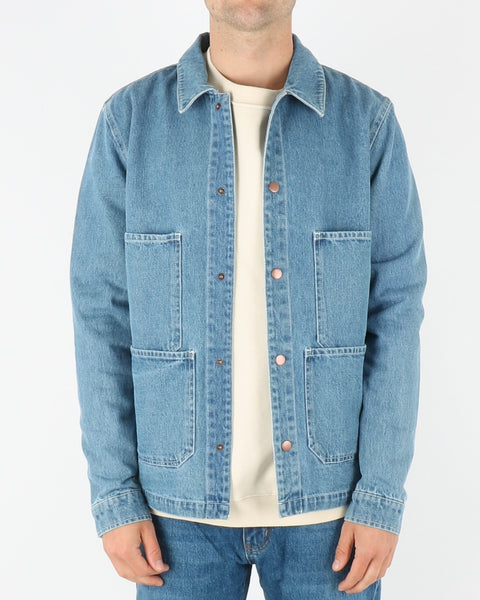 legends_dover denim jacket_washed denim_1_4.