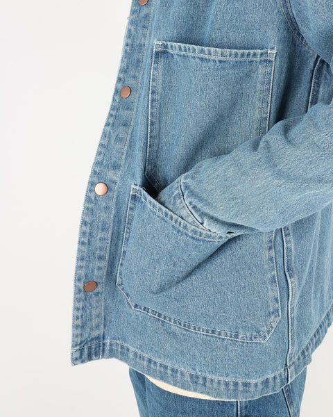 legends_dover denim jacket_washed denim_4_4