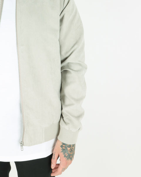 legends_flores bomber jacket_grey_view_3_3
