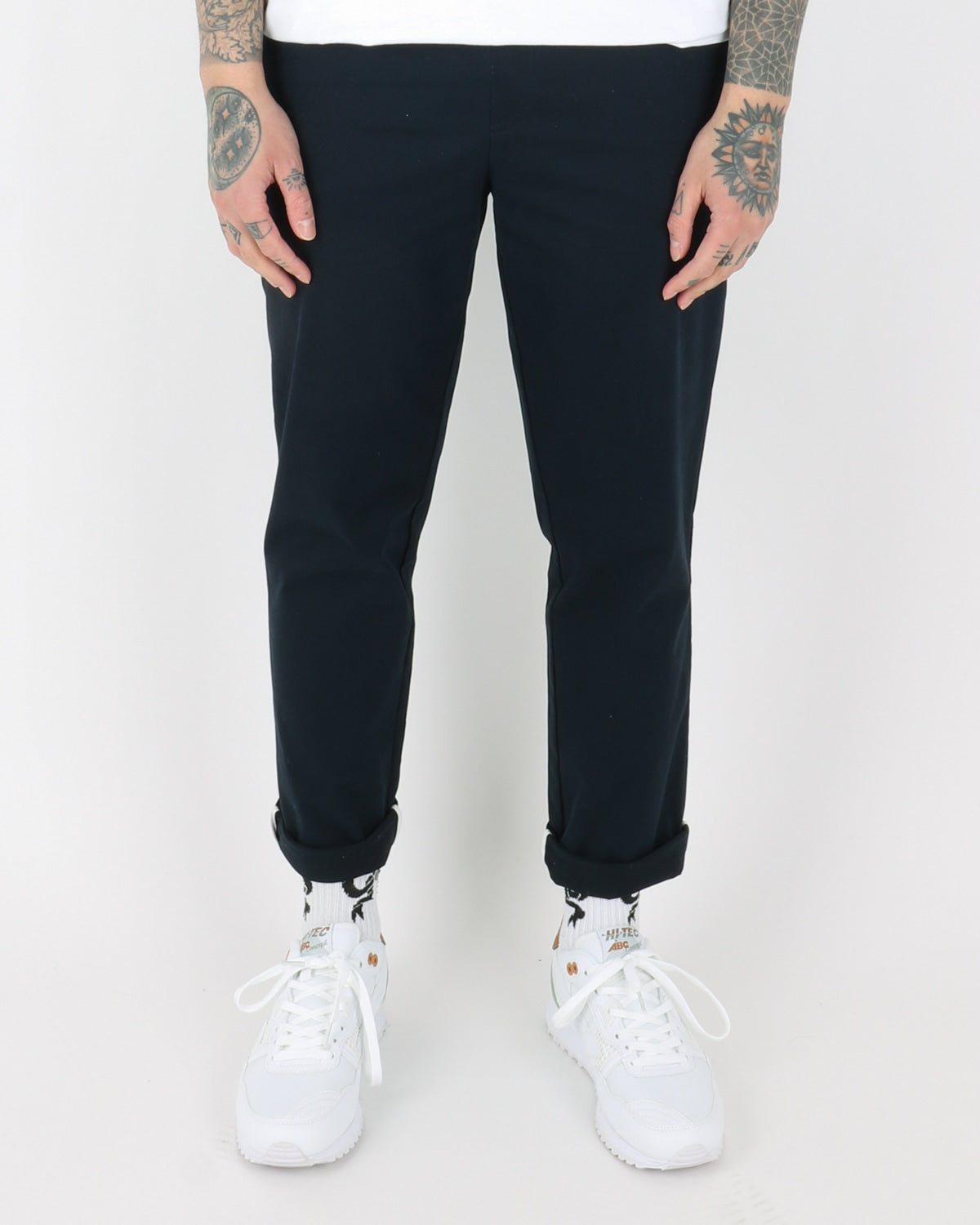 legends_hermosa pants_dark navy_view_1_3