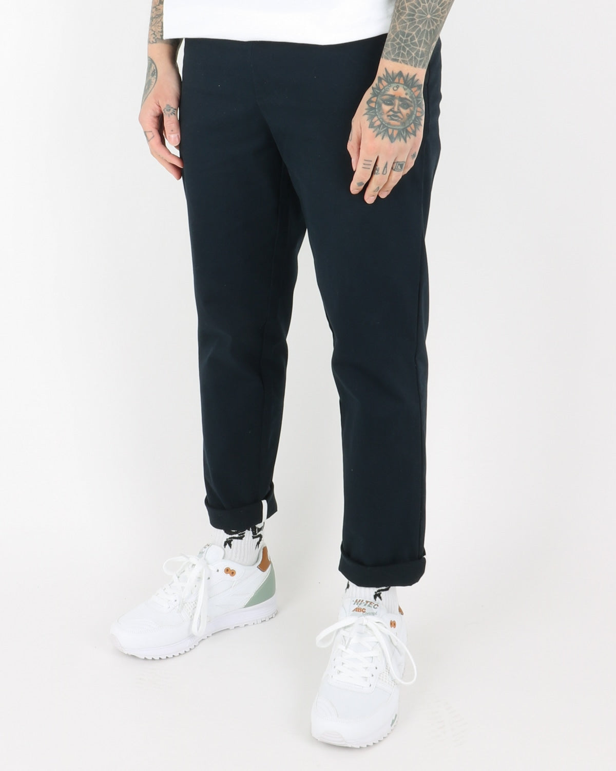 legends_hermosa pants_dark navy_view_2_3