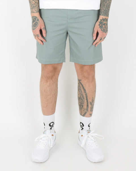 legends_hermosa shorts_grey mint_view_1_2