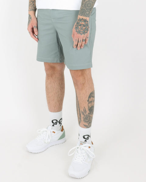 legends_hermosa shorts_grey mint_view_2_2
